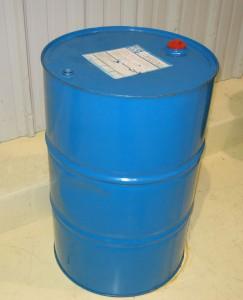 Drum_(container)