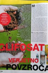 GlifosatKomat1